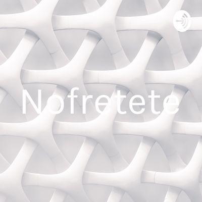 Nofretete