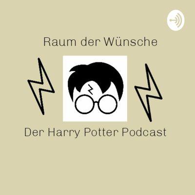 Raum der Wünsche- Der Harry Potter Pottcast