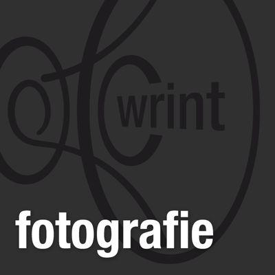 WRINT: Fotografie