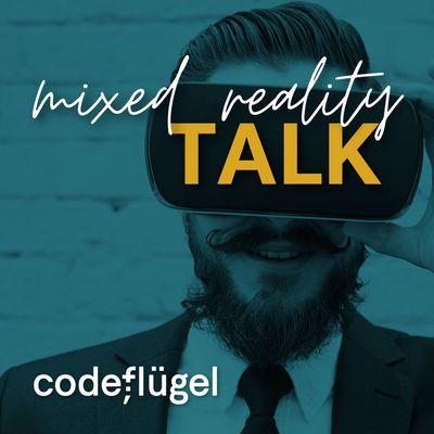 CodeFlügel's Podcast