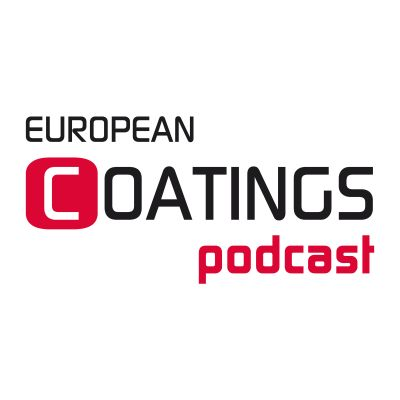 EC Podcast