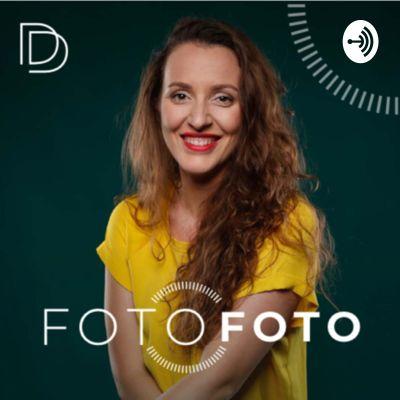 FotoFoto