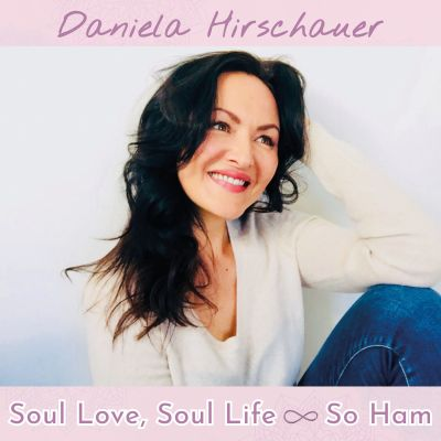 Soul Love, Soul Life ∞ So Ham