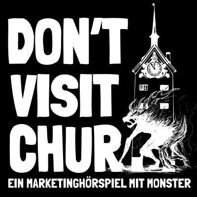 Don't visit Chur