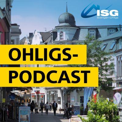 Ohligs-Podcast