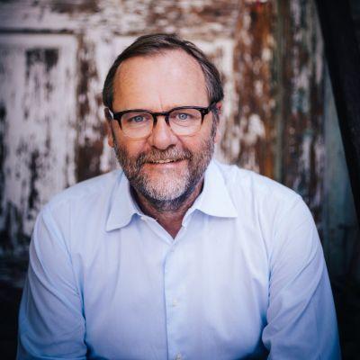 Wirtschaft – macht sonst keiner | Ein Podcast mit Sepp Schellhorn.