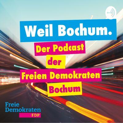Weil Bochum
