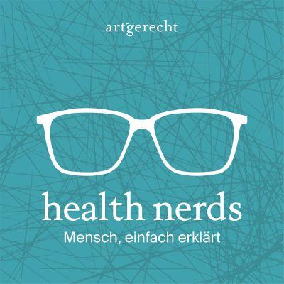 Health Nerds