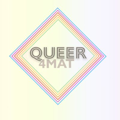 Queer4mat Podcast