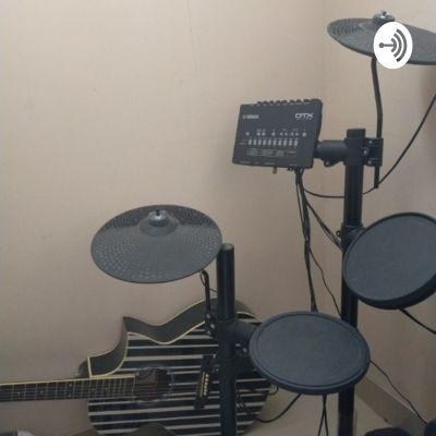 Kuliah Pendidikan Musik Bersama Leli Kurniawati