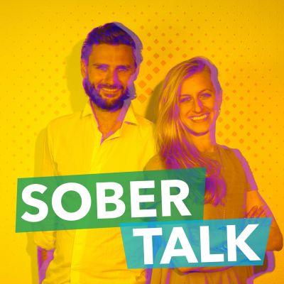 Sober Talk