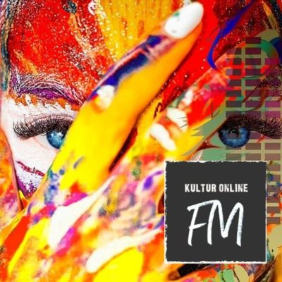 Kultur Online FM