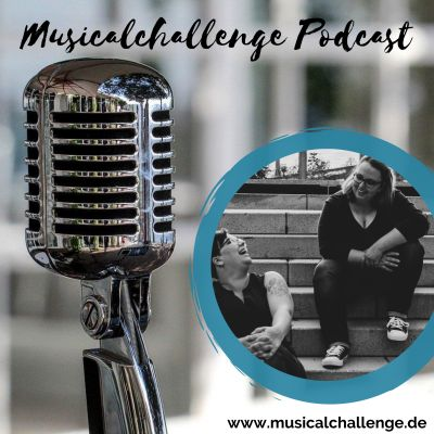 Musicalchallenge