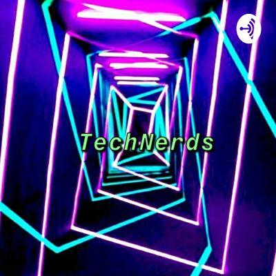 TechNerdsPodcast