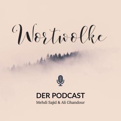 Wortwolke - Der Podcast