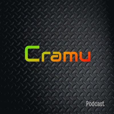 Cramu - Cornelius Rüth all mixed up