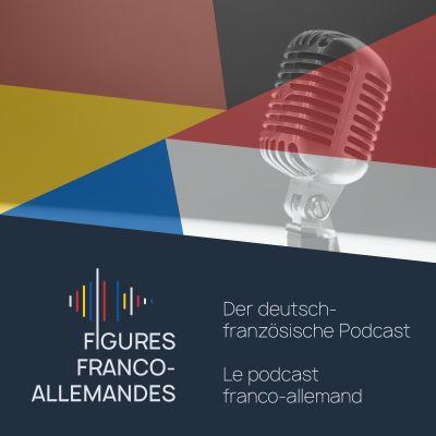 Figures Franco-Allemandes