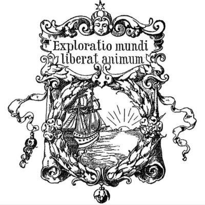 Exploratio-mundi