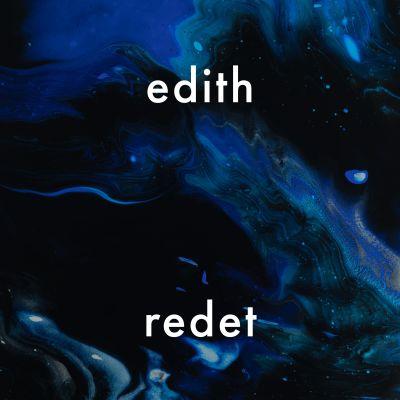 Edith Redet