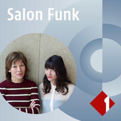 Salon Funk