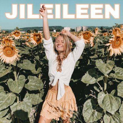 Jileileen