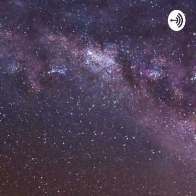 Muffdidas   Autotune Podcast
