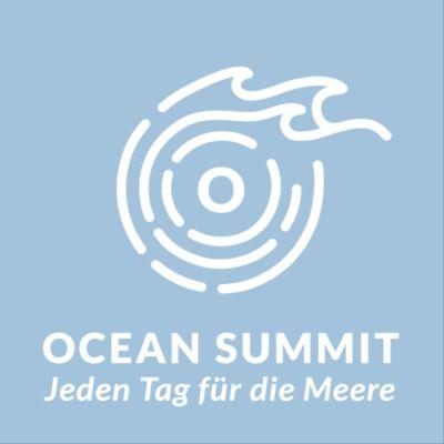 Ocean Summit Kiel