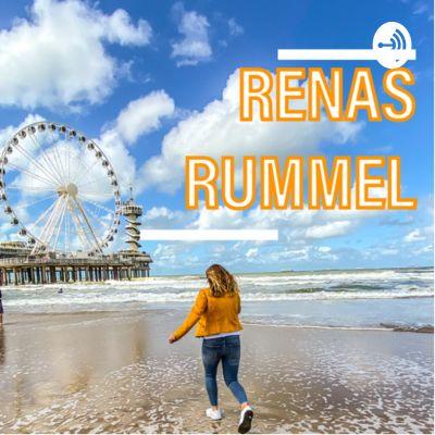 Renas Rummel