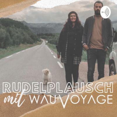 Rudelplausch