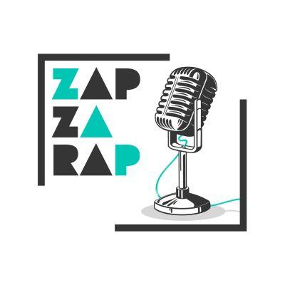 Zapzarap