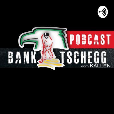BANK - TSCHEGG by Kallen