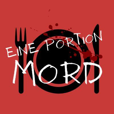 Eine Portion Mord