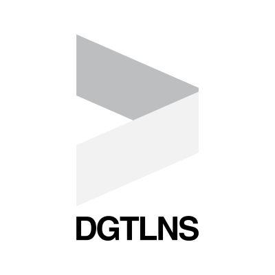 DGTLNS