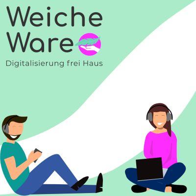 Weiche Ware – Digitalisierung frei Haus