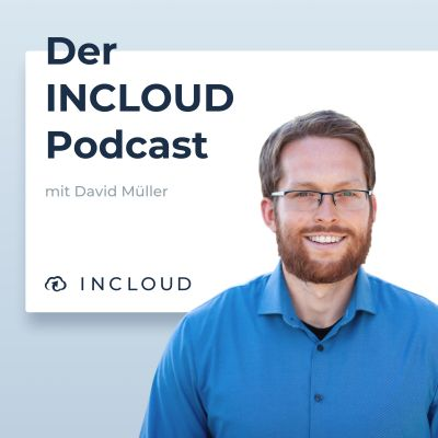 Der Incloud Podcast