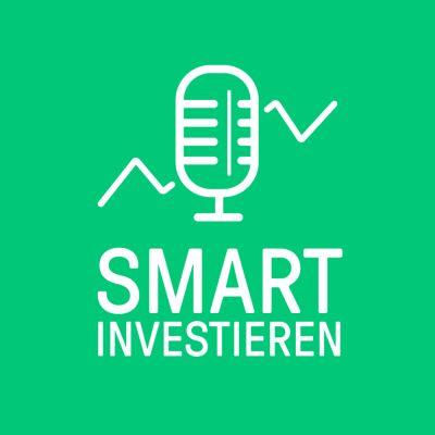 Smart Investieren