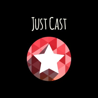 Just Cast