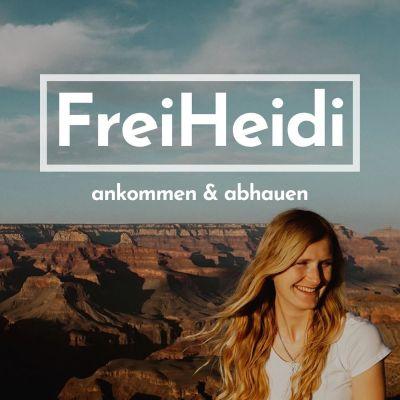 FreiHeidi
