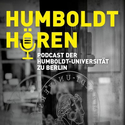 Humboldt Hören