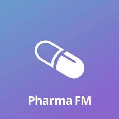 PharmaFM
