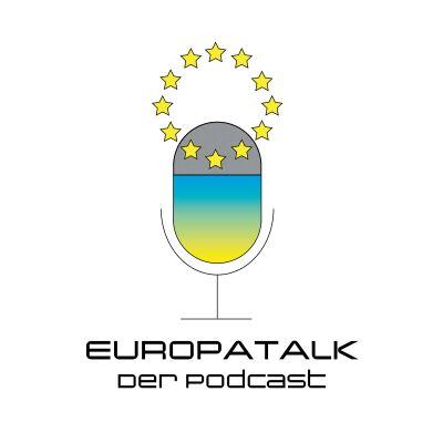 EuropaTalk - Der Podcast