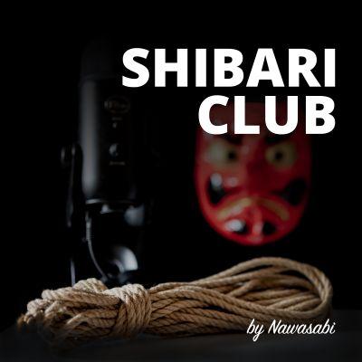 Shibari Club
