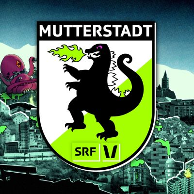 Mutterstadt HD