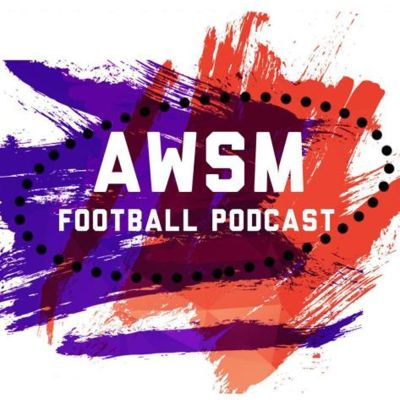 AWSM-Football Podcast