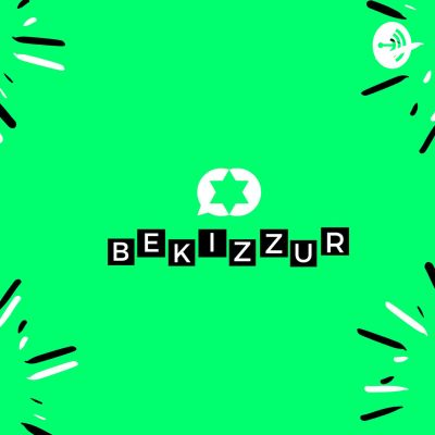 BEKIZZUR