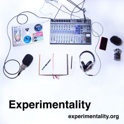 Experimentality   Experimentalität