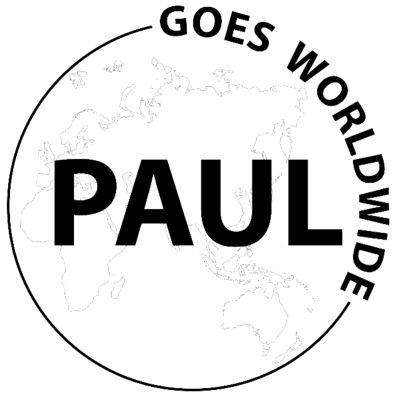Paulgoesworldwide