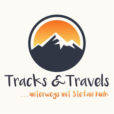Tracks & Travels