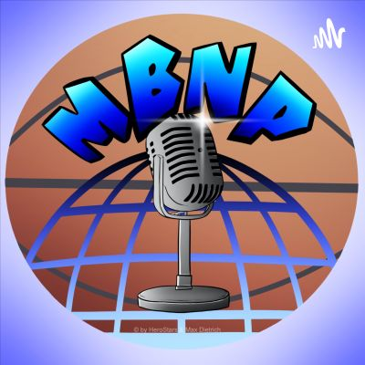 MBNP Podcast