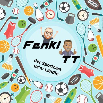 Fenki & TT